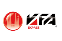 VFA Expres