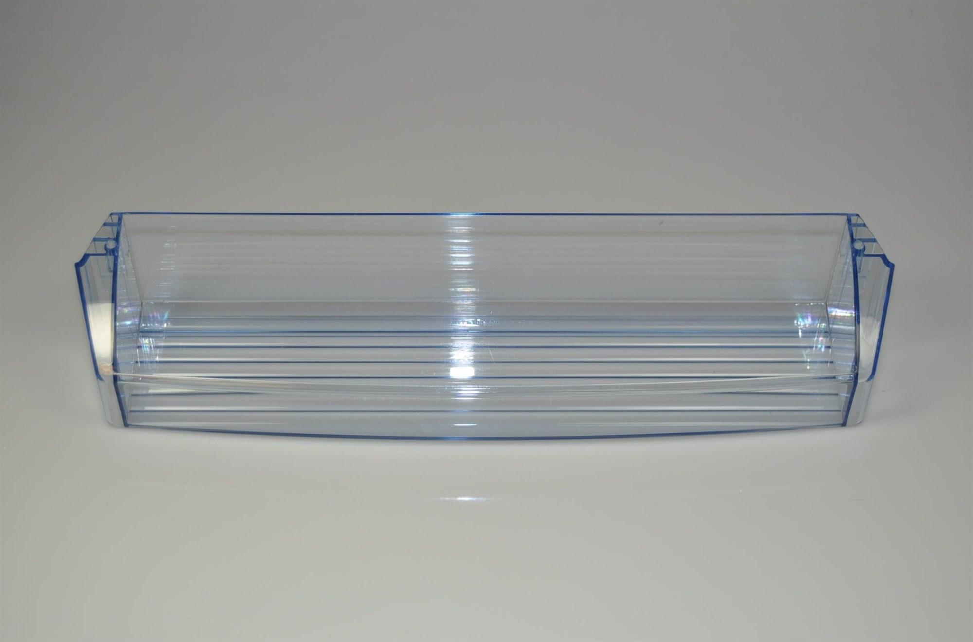 Door Shelf Aeg Fridge Amp Freezer 80 Mm X 440 Mm X 103 Mm
