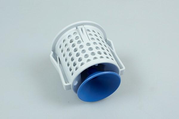 Pump Filter Zanussi Washing Machine