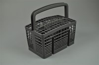 Cutlery basket, Beko dishwasher