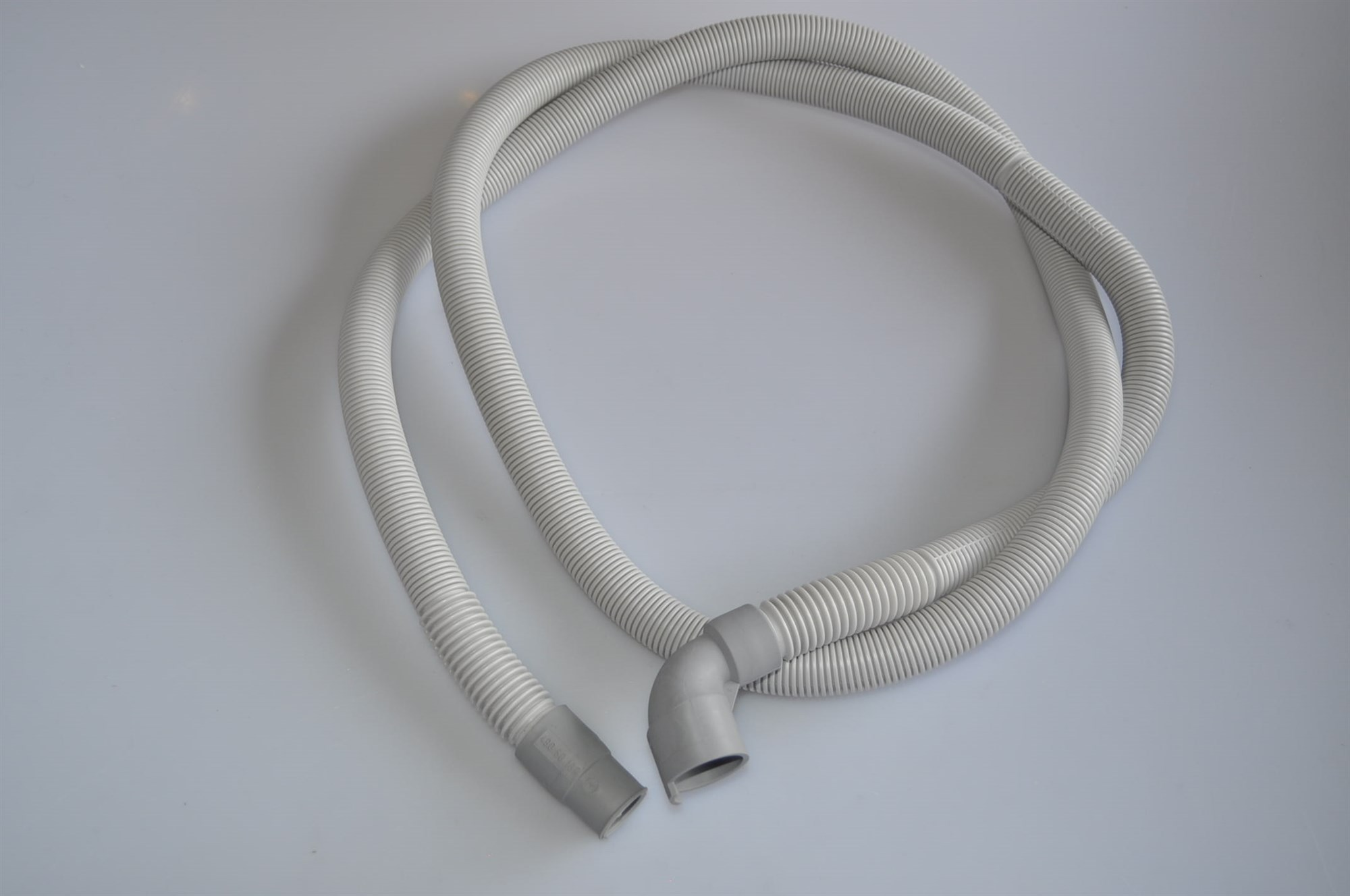 Drain Hose Aeg Dishwasher