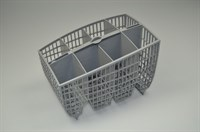 Cutlery basket, Asko dishwasher