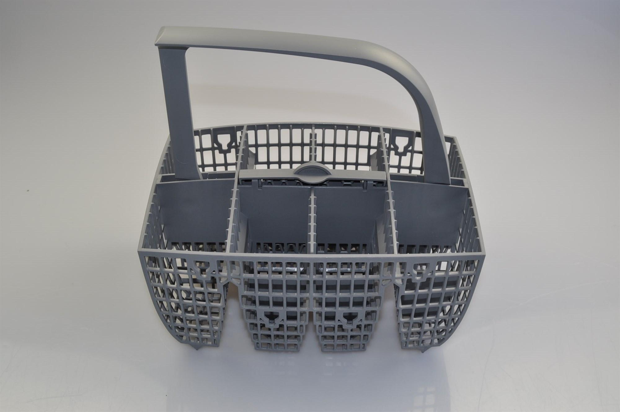 Cutlery Basket Asko Dishwasher 103 Mm X 145 Mm