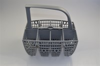 Cutlery basket, Asko dishwasher - 103 mm x 145 mm