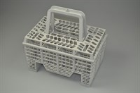 Cutlery basket, Arthur Martin dishwasher - 140 mm x 160 mm