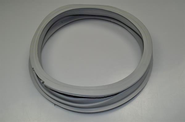 washing machine rubber seal repair