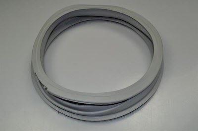 Door Seal Whirlpool Washing Machine Rubber