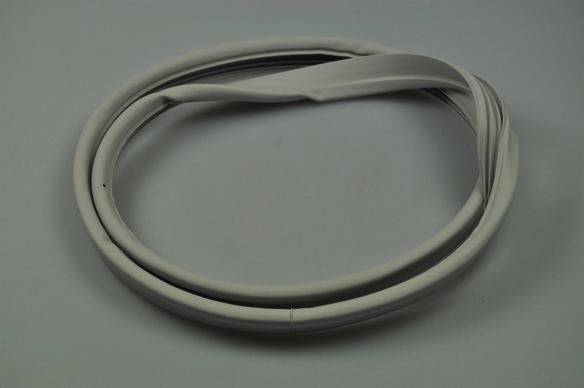 Door Seal Whirlpool Tumble Dryer