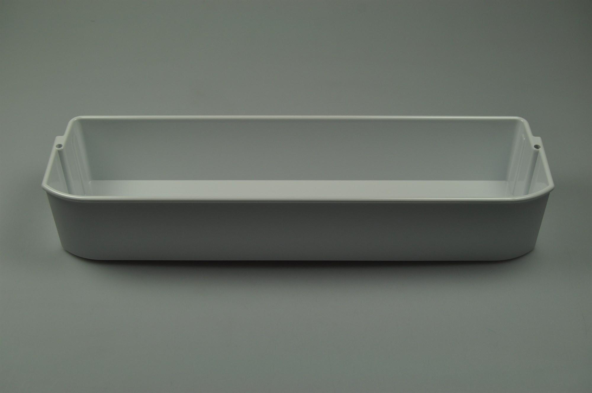 Door Shelf Bosch Fridge Amp Freezer 78 Mm X 428 Mm X 116