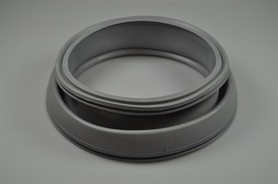 Door Seal Bosch Washing Machine Rubber