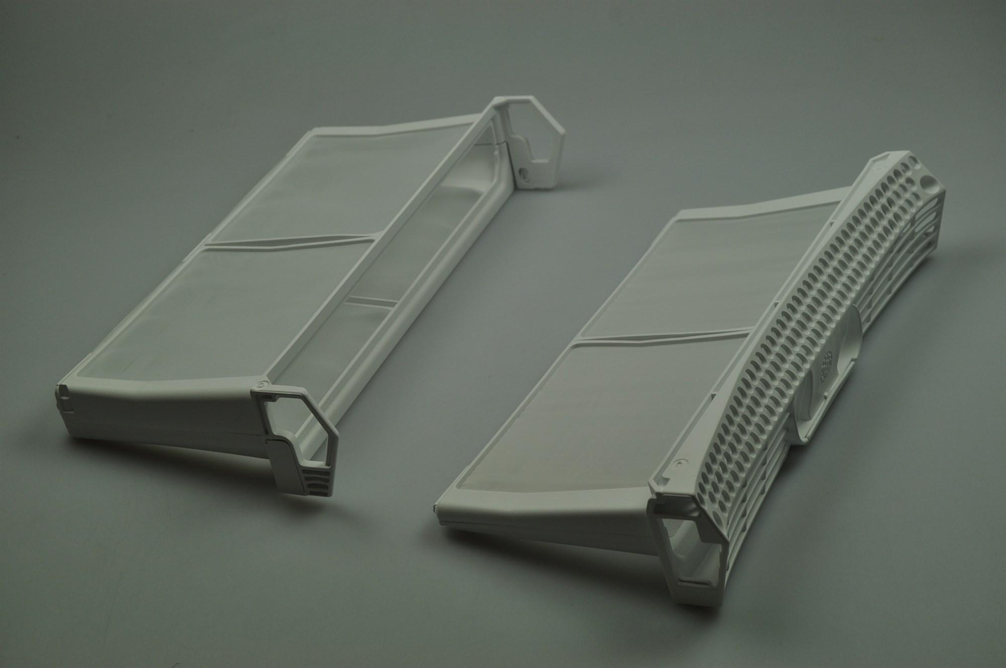 Tumble Dryer Filter ~ Lint filter bosch tumble dryer  mm