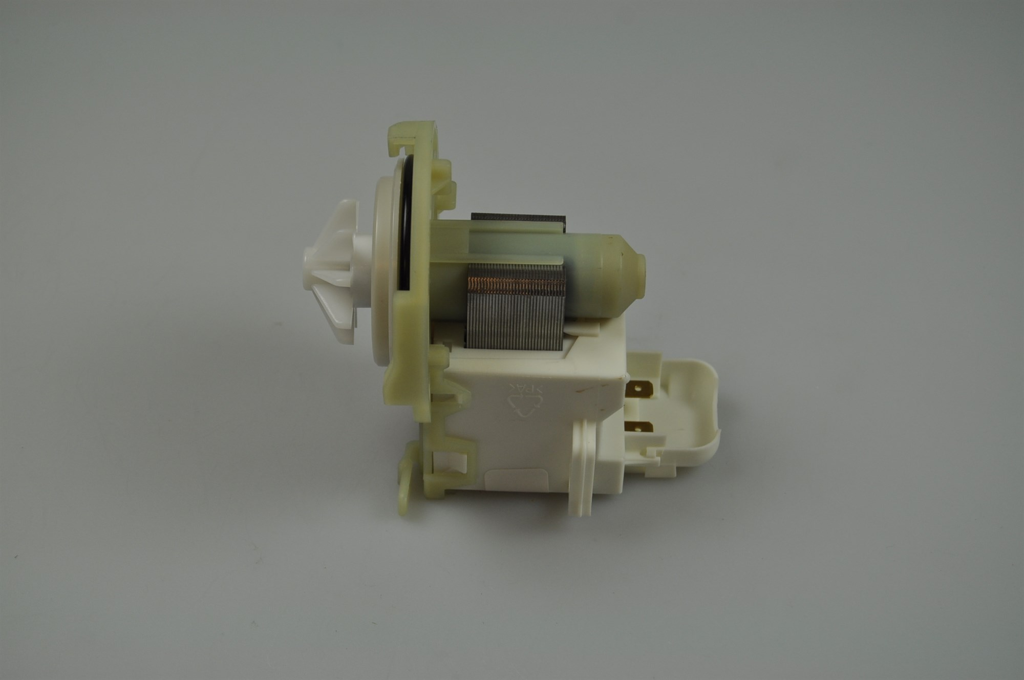 Drain pump bosch dishwasher - Bosch dishwasher pump not draining ...
