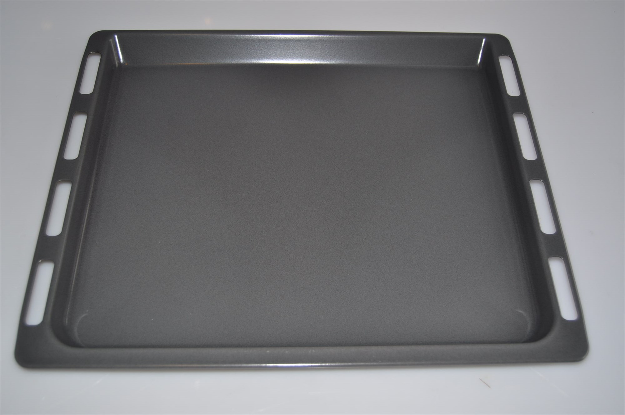 Baking Tray Siemens Cooker Amp Hobs 25 Mm X 465 Mm X 375