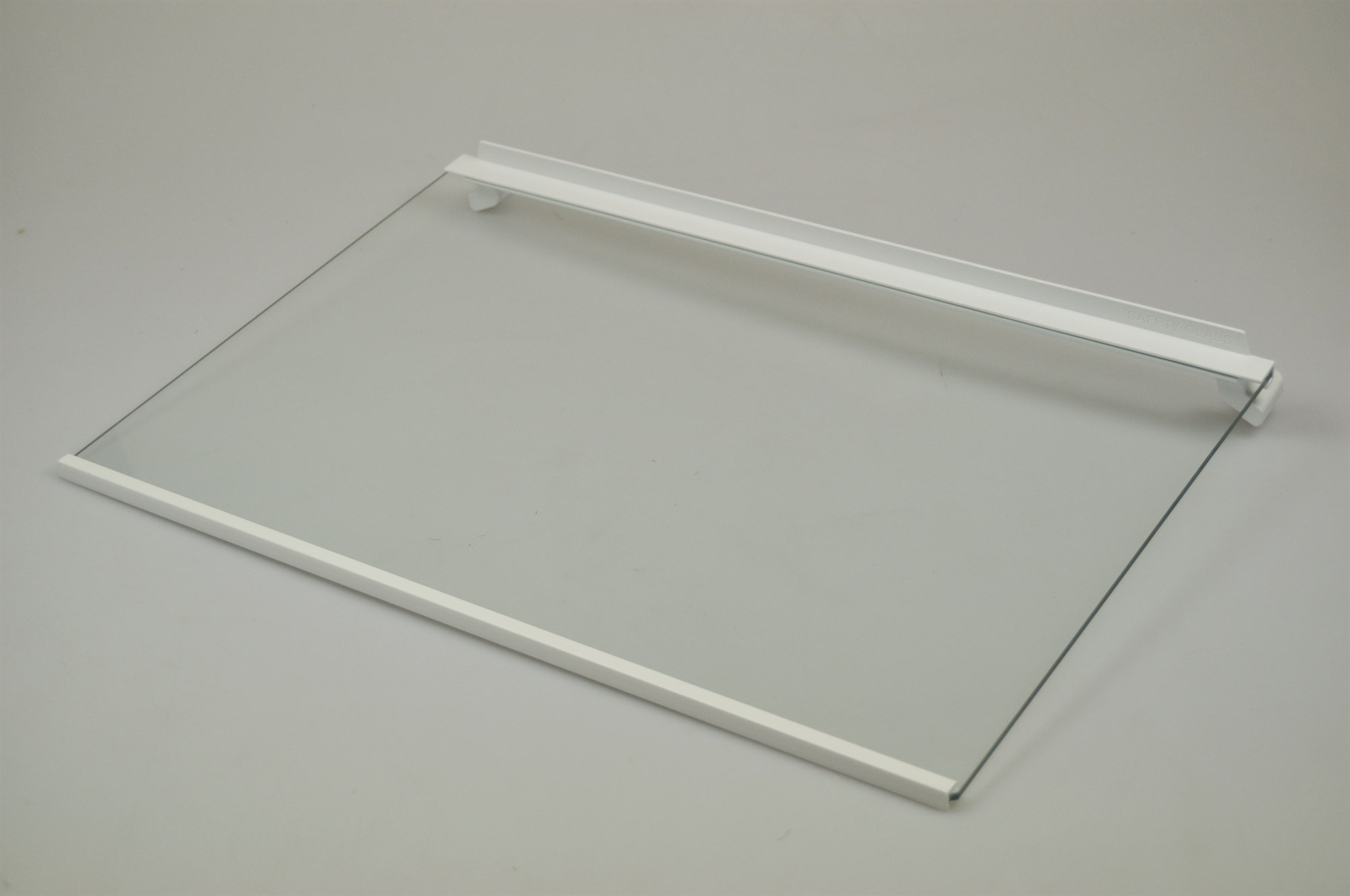 Glass Shelf Siemens Fridge Amp Freezer 460mm X 335mm Not