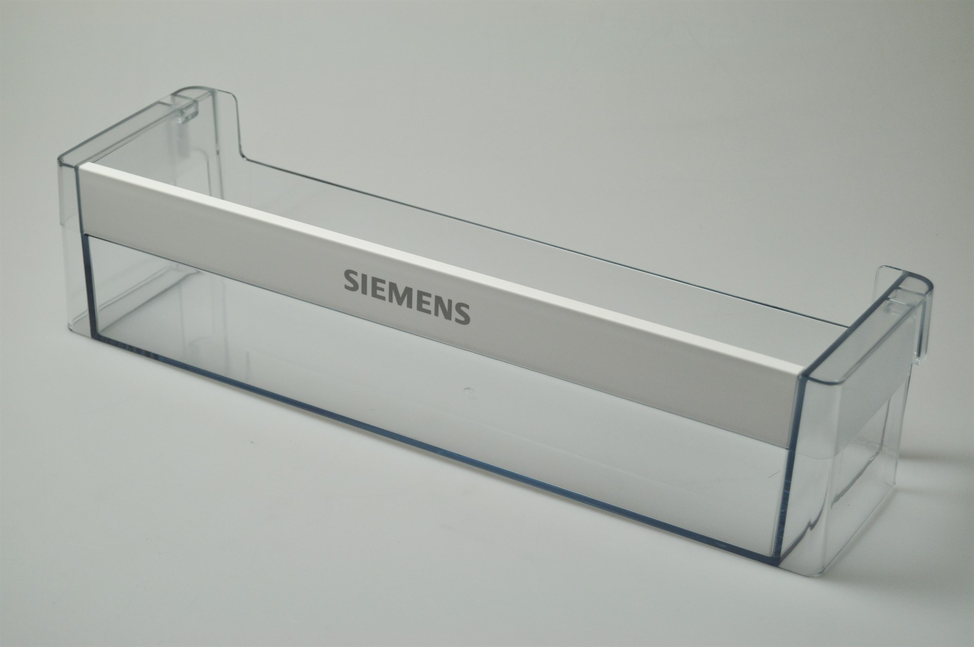 & Door shelf Siemens fridge u0026 freezer (lower)
