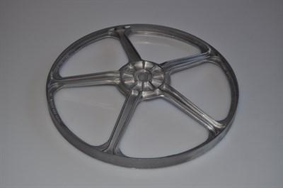 Pulley Wheel Whirlpool Washing Machine