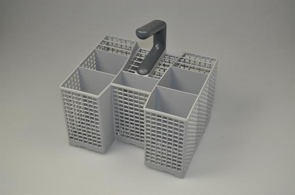 Cutlery Basket Whirlpool Dishwasher