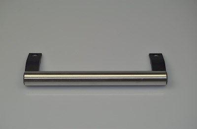 Bosch Kühlschrank Griff : Kühlschrank tür griff set balay bosch mm einheiten