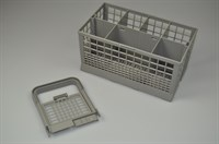 Cutlery basket for dishwasher, Smeg