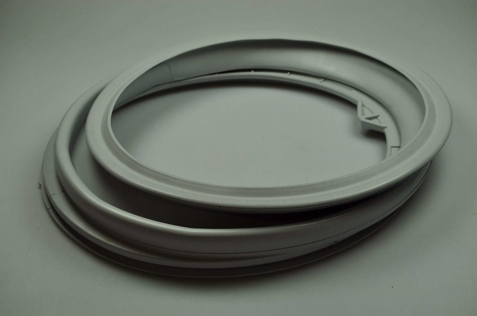 Door Seal Hoover Washing Machine Rubber