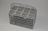 Cutlery basket, Beha dishwasher - 145 mm x 120 mm