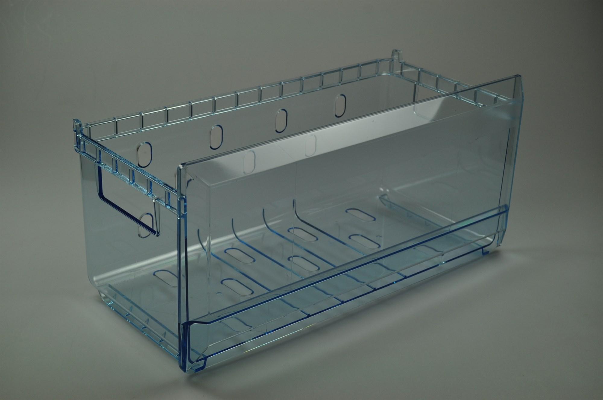 Freezer Container Gram Fridge Amp Freezer 210 Mm X 445 Mm