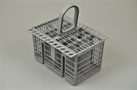 Cutlery basket, Ariston dishwasher - 115 mm x 165 mm