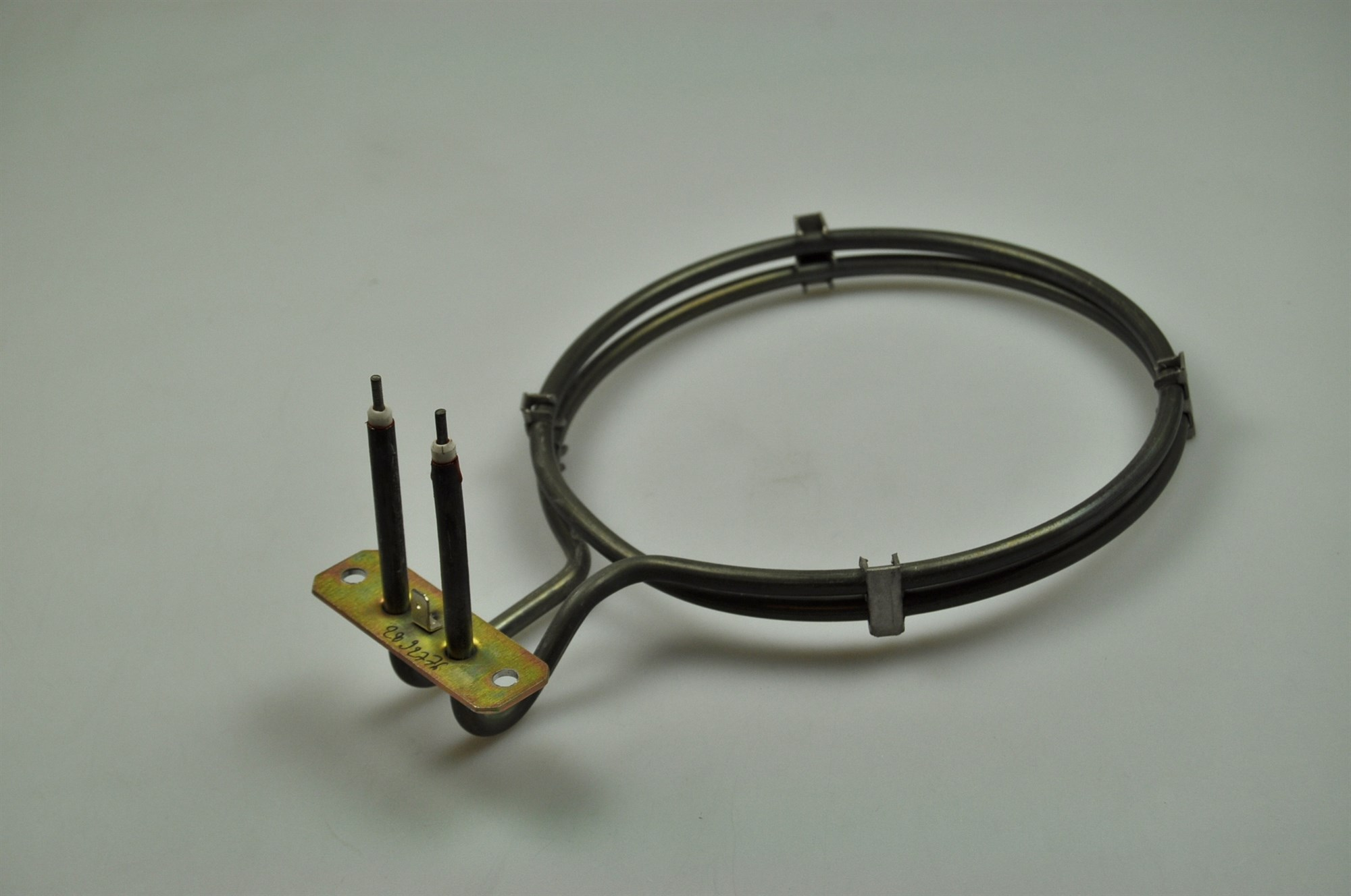 Circular Fan Oven Heating Element Scholtes Cooker Amp Hobs