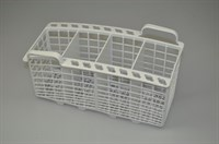 Cutlery basket, Ariston dishwasher - 115 mm x 115 mm
