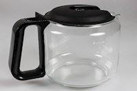 Glass jug, Krups coffee maker