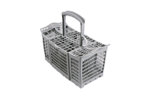 Cutlery basket - Smeg - Dishwasher