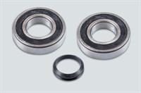 Bearing kit, Cylinda washing machine