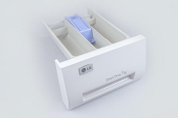 Washing Machine Detergent Drawer Chest Of Drawers