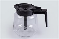 Glass jug, Moccamaster coffee maker - 1800 ml