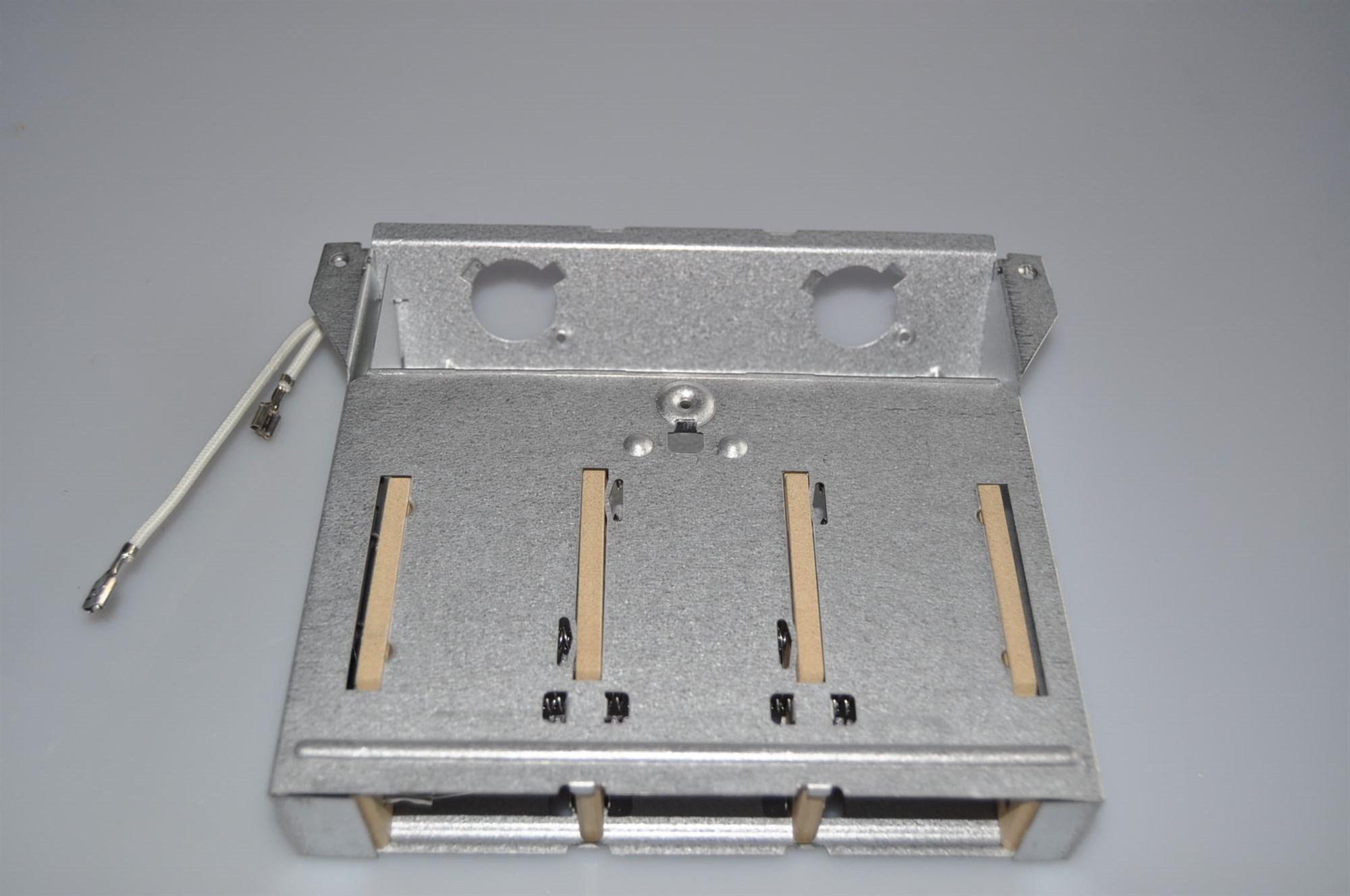 Heating Element Miele Tumble Dryer 230v 1940w