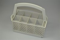 Cutlery basket, Miele dishwasher