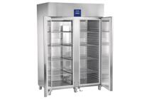 Industrial fridge SAGI
