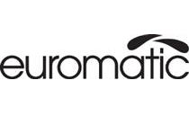 Euromatic