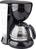 Coffee maker Siemens