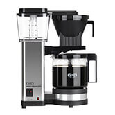 Coffee maker Moccamaster