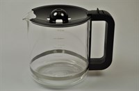 Glass jug, OBH coffee maker - 1500 ml
