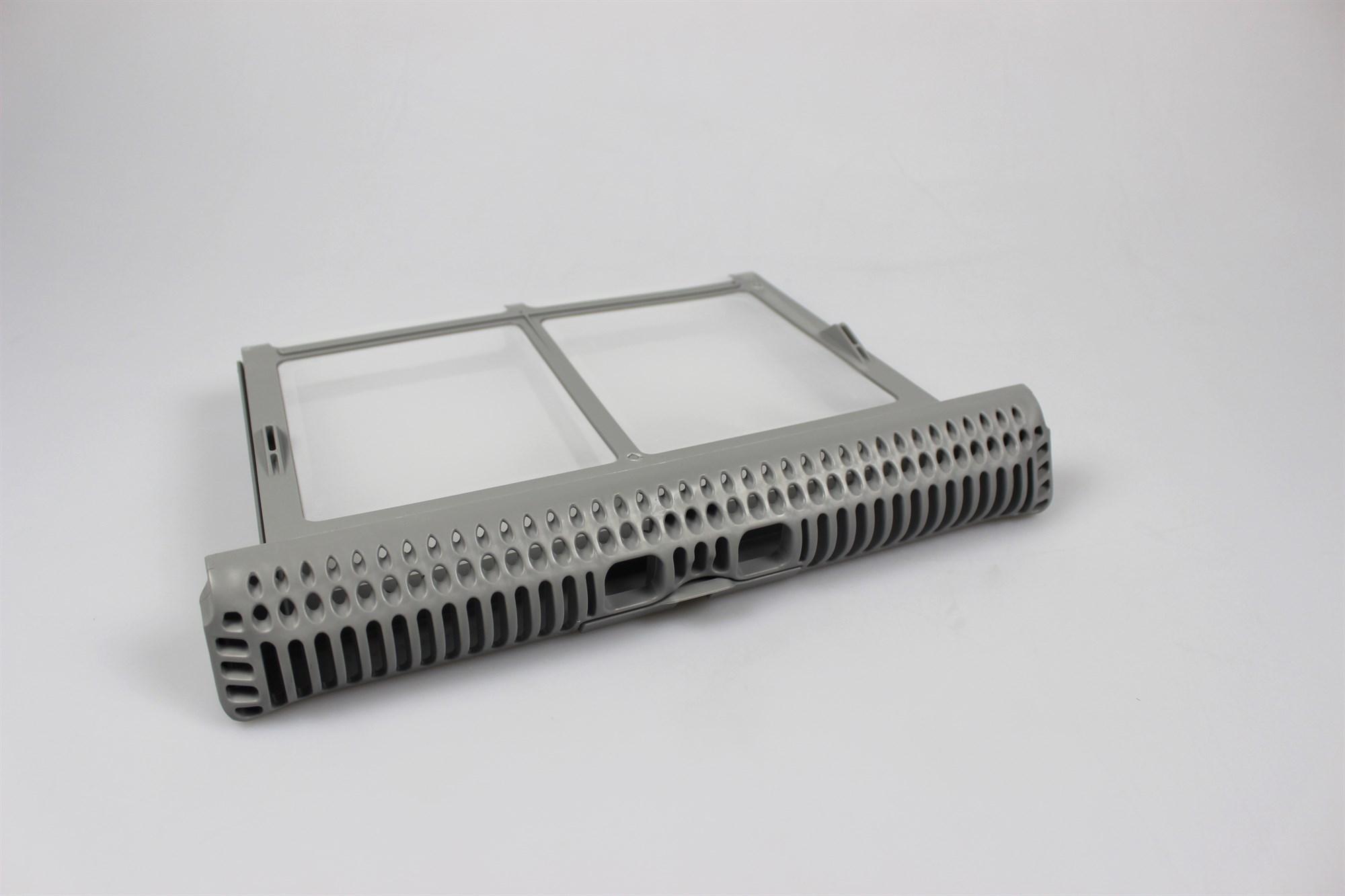Lint Filter Samsung Tumble Dryer