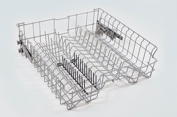 basket  bosch dishwasher  upper