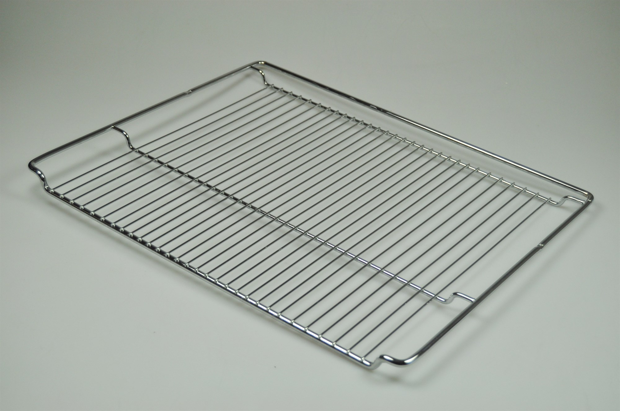 Oven Wire Grid Bosch Cooker Amp Hob 22 Mm X 463 Mm X 375 Mm