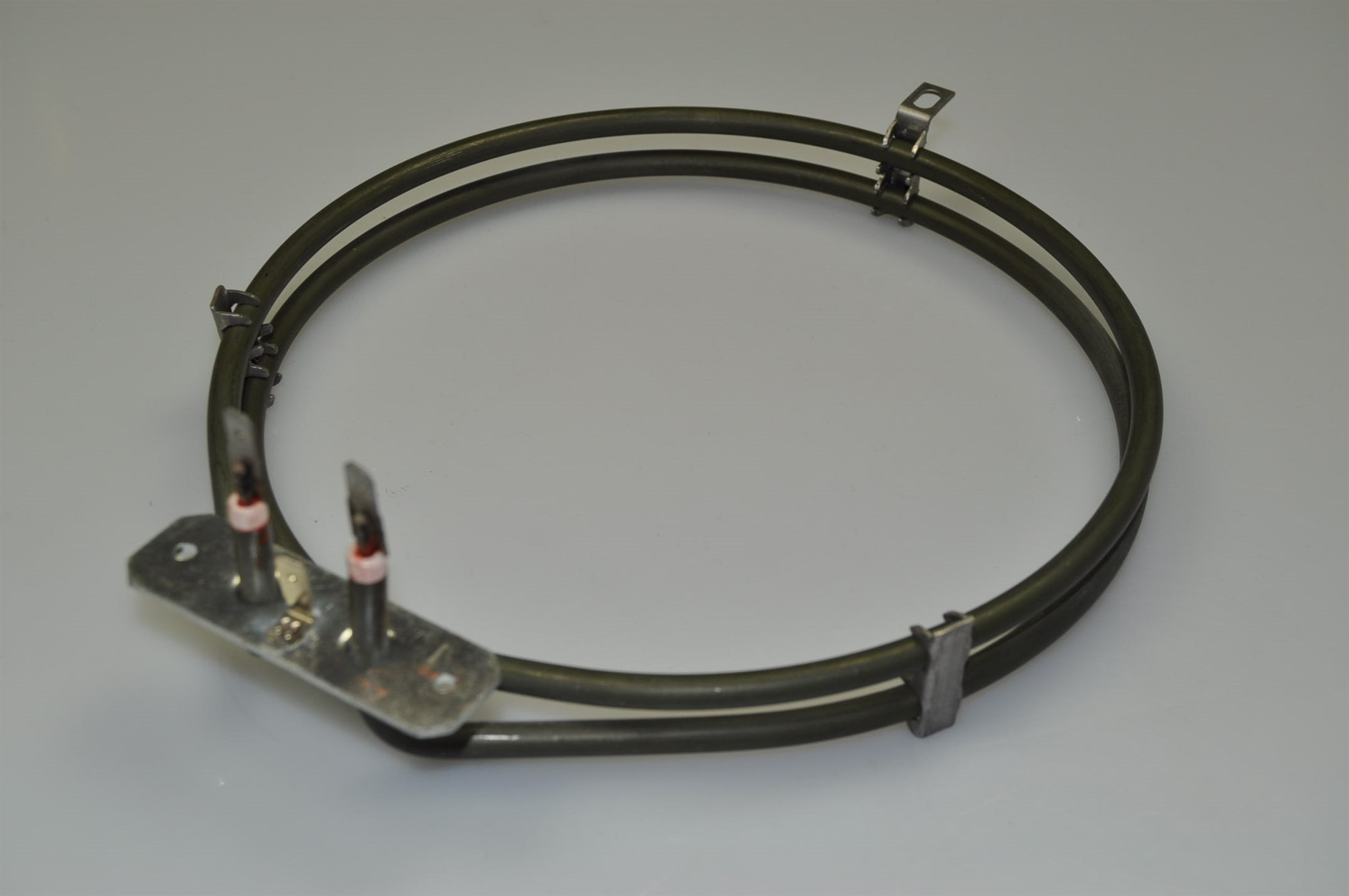Circular Fan Oven Heating Element Smeg Cooker Amp Hobs
