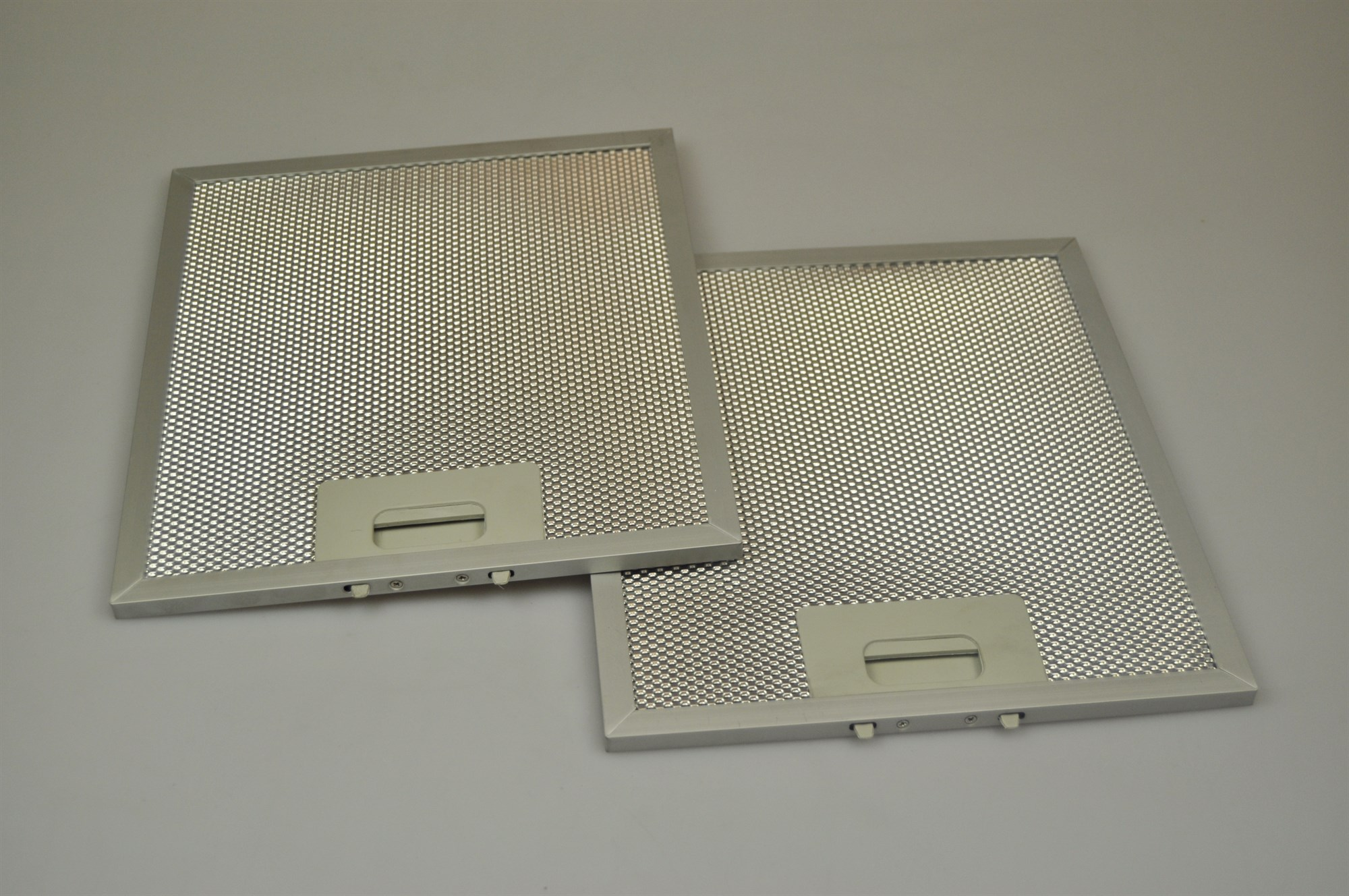 Carbon Filter Thermex Cooker Hood 230 Mm X 260 Mm