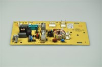 Control board, Thermex cooker hood