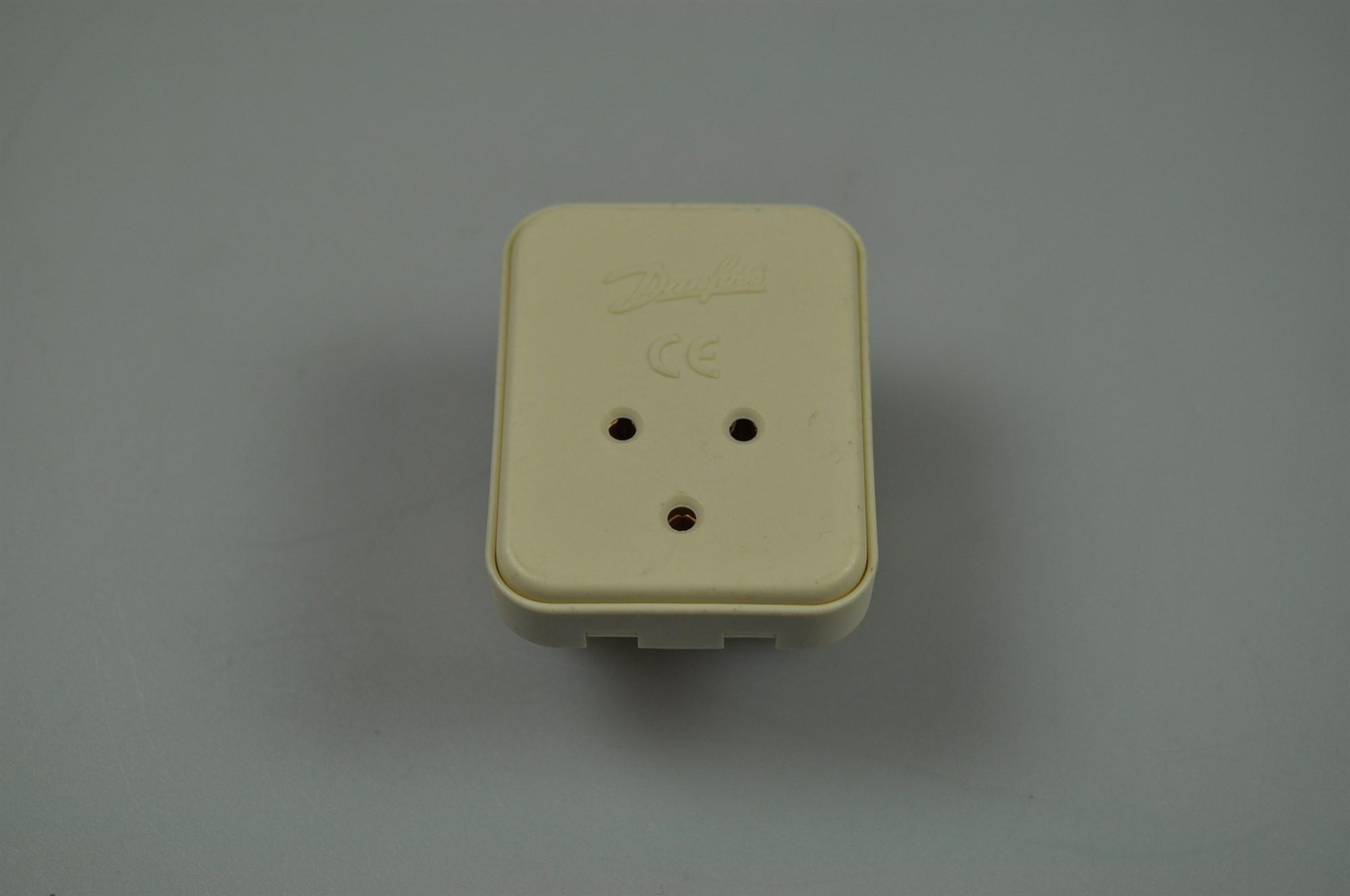 Start Relay Electrolux Fridge Amp Freezer Compressor
