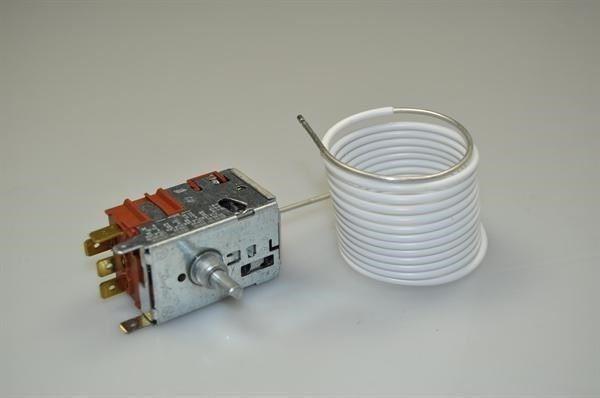 Thermostat Zanussi Fridge Amp Freezer