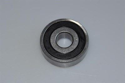 Ball Bearing Universal Washing Machine 6000 2 Rs